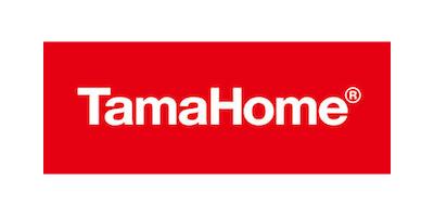 タマホーム