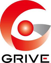 株式会社GRIVE