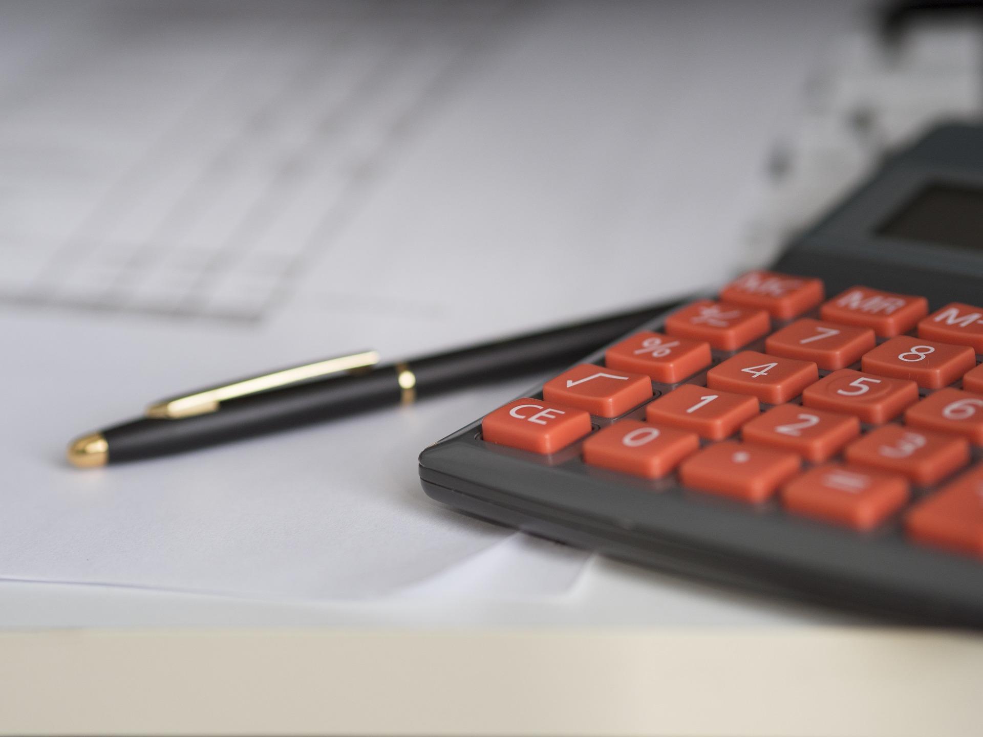 タイの給与計算はどのような方法で行われているのか。