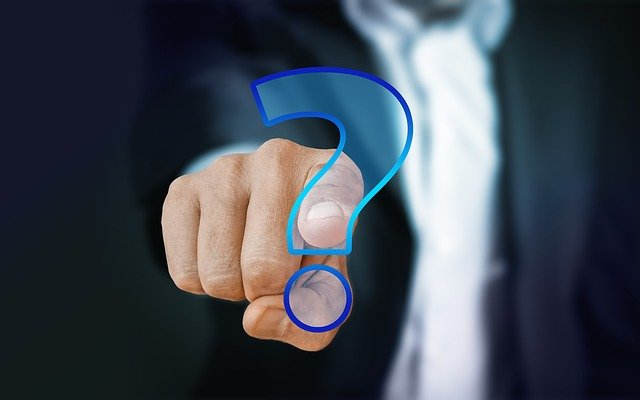 タイSSOとは?社会保険の仕組みを解説「2021年」